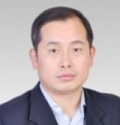 Yang Hongchang  Head of the Department of Finance