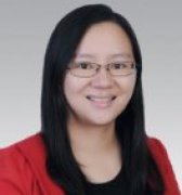 Ling Hui  Head of the Department of General Administration (concurrently secretary of the Board of Directors)